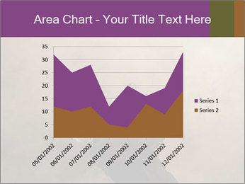 0000082475 PowerPoint Templates - Slide 53