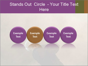 0000082475 PowerPoint Template - Slide 76