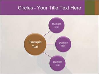 0000082475 PowerPoint Templates - Slide 79