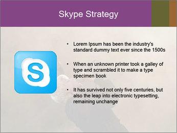 0000082475 PowerPoint Templates - Slide 8