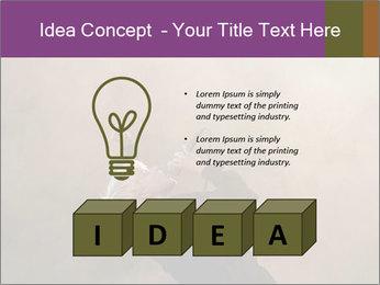 0000082475 PowerPoint Templates - Slide 80
