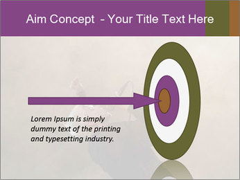 0000082475 PowerPoint Template - Slide 83