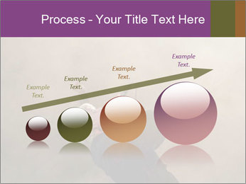 0000082475 PowerPoint Template - Slide 87
