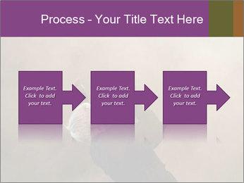 0000082475 PowerPoint Templates - Slide 88