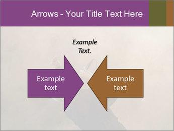 0000082475 PowerPoint Templates - Slide 90