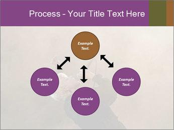 0000082475 PowerPoint Templates - Slide 91