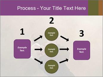 0000082475 PowerPoint Templates - Slide 92