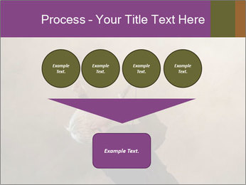 0000082475 PowerPoint Template - Slide 93