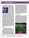 0000082475 Word Template - Page 3