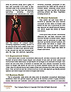 0000082475 Word Template - Page 4