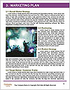 0000082475 Word Templates - Page 8