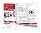 0000082476 Brochure Templates