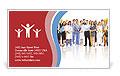0000082476 Business Card Templates