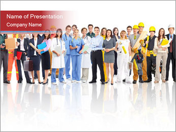 0000082476 PowerPoint Template