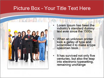 0000082476 PowerPoint Templates - Slide 13