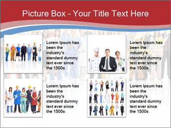 0000082476 PowerPoint Templates - Slide 14