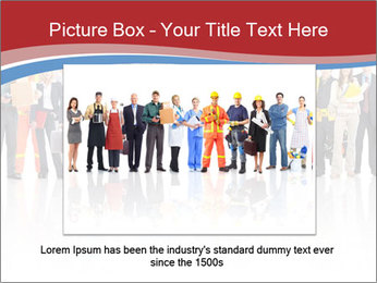 0000082476 PowerPoint Templates - Slide 15