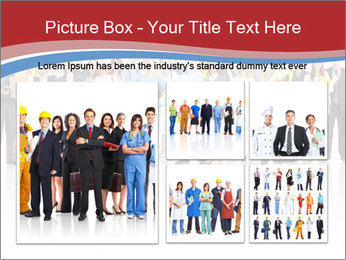 0000082476 PowerPoint Templates - Slide 19