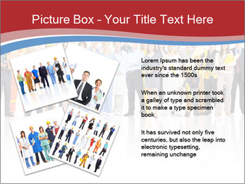 0000082476 PowerPoint Templates - Slide 23
