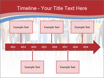 0000082476 PowerPoint Templates - Slide 28