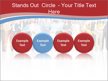 0000082476 PowerPoint Templates - Slide 76