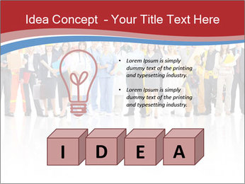 0000082476 PowerPoint Templates - Slide 80
