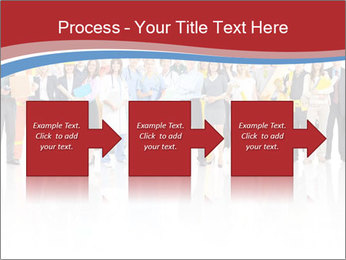 0000082476 PowerPoint Templates - Slide 88