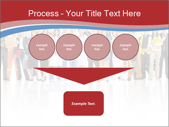 0000082476 PowerPoint Templates - Slide 93