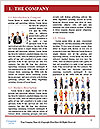 0000082476 Word Template - Page 3