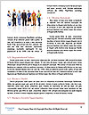 0000082476 Word Template - Page 4