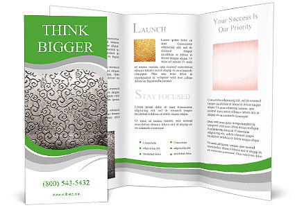 0000082477 Brochure Templates
