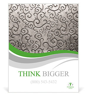 0000082477 Poster Templates