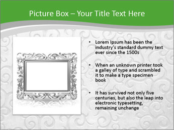 0000082477 PowerPoint Templates - Slide 13
