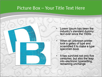 0000082477 PowerPoint Templates - Slide 20