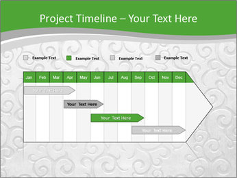 0000082477 PowerPoint Templates - Slide 25