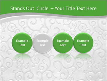 0000082477 PowerPoint Templates - Slide 76