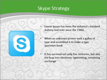 0000082477 PowerPoint Templates - Slide 8