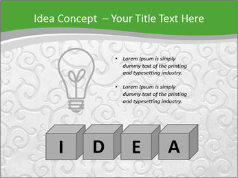 0000082477 PowerPoint Templates - Slide 80
