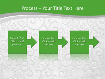 0000082477 PowerPoint Templates - Slide 88