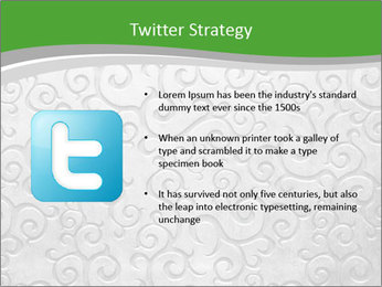 0000082477 PowerPoint Templates - Slide 9