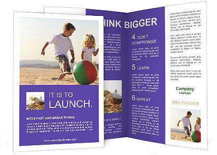 0000082478 Brochure Template