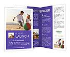 0000082478 Brochure Templates