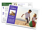 0000082478 Postcard Template