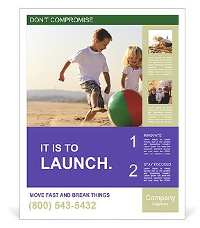 0000082478 Poster Templates