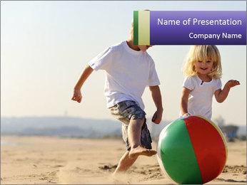 0000082478 PowerPoint Templates - Slide 1