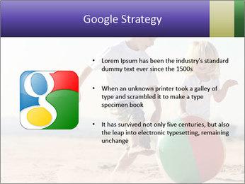 0000082478 PowerPoint Templates - Slide 10