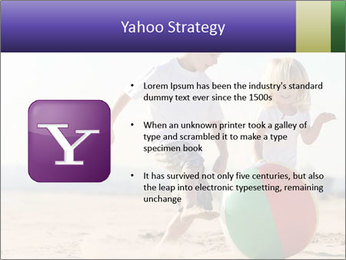 0000082478 PowerPoint Templates - Slide 11