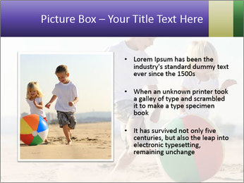 0000082478 PowerPoint Template - Slide 13