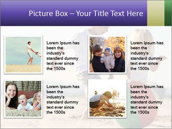0000082478 PowerPoint Template - Slide 14