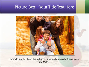 0000082478 PowerPoint Template - Slide 16